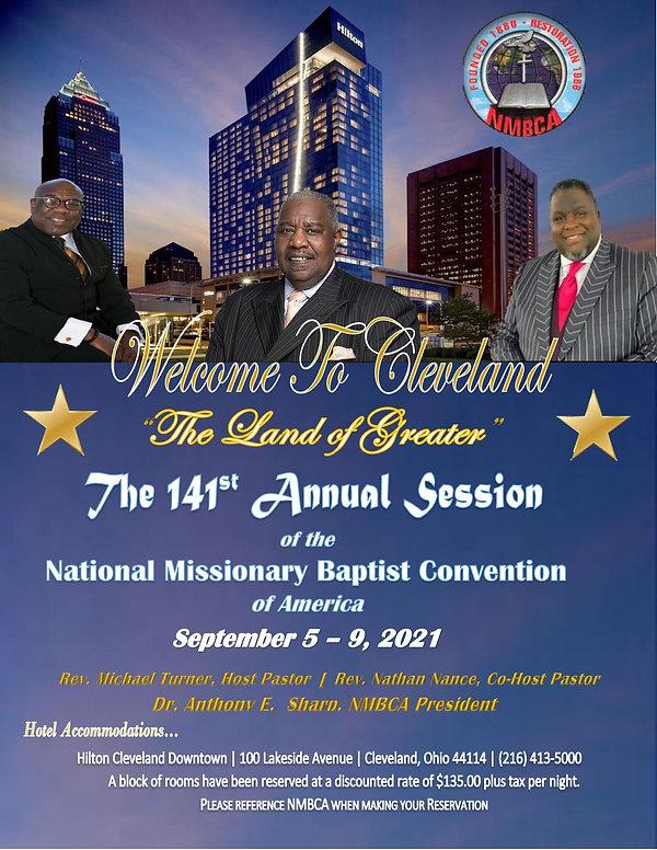 NMBCA 2021 Hotel Flyer.jpg