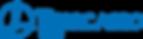Logo TIMAC-Agro-France.png