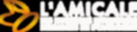 LogoAmicaleCoulVectLong_lettre blanche.p