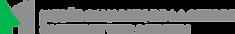 logo-war-fr.png