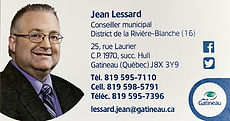 Jean Lessard.jpg