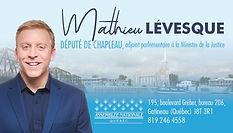 Mathieu_Levesque_Bcard_WEB.jpg