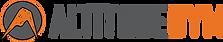 logo-altitude gym.png