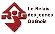 logo-du-relais.png