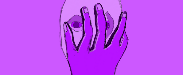 Face3.png