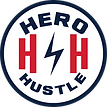 Hero Hustle Logo with blue border.png