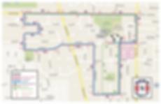hero-hustle-2019-map-1024x664 (1).png