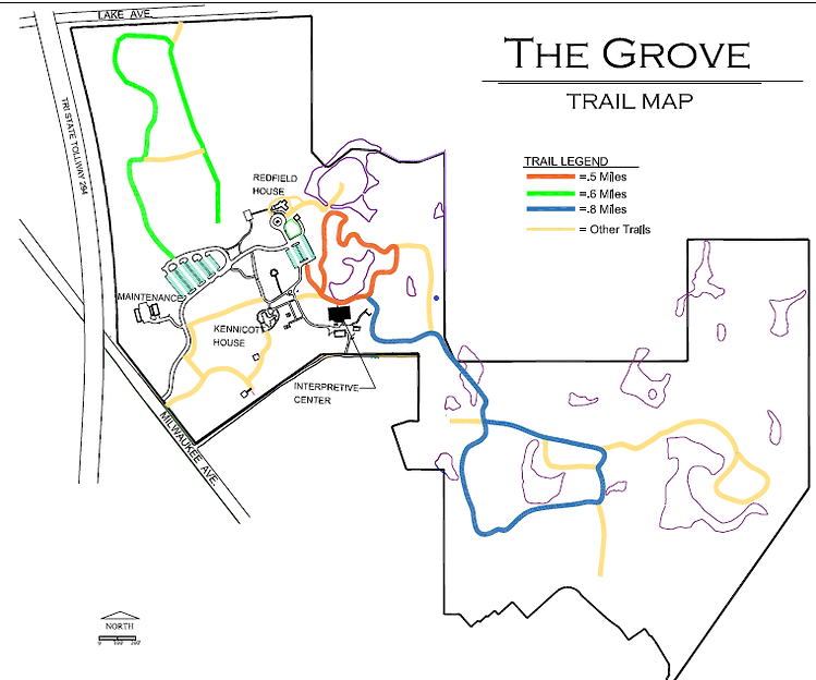 The Grove.png