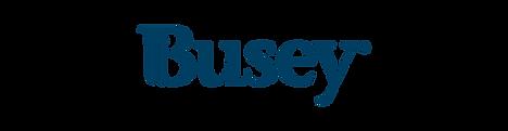 busey-bank-menu-logo-3394dfcb.png