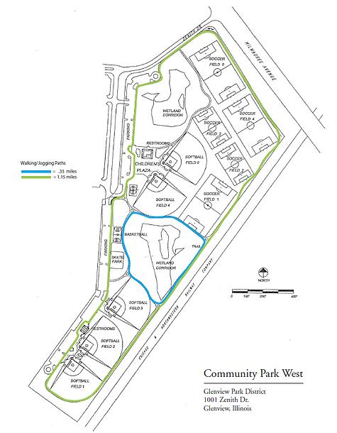 Community Park West.PNG