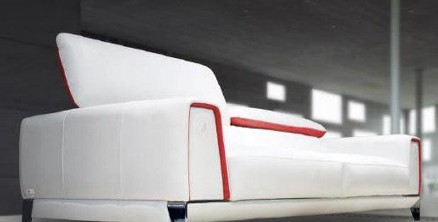 ランボルギーニMARS  イタリア高級ソファ