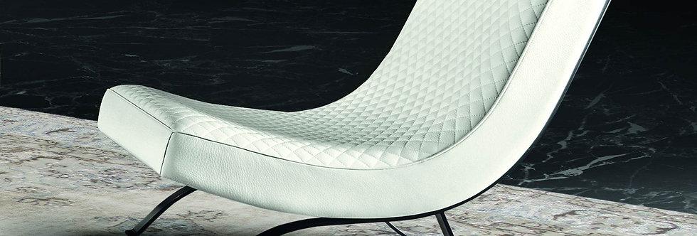 Personal Chair Gilda イタリア製