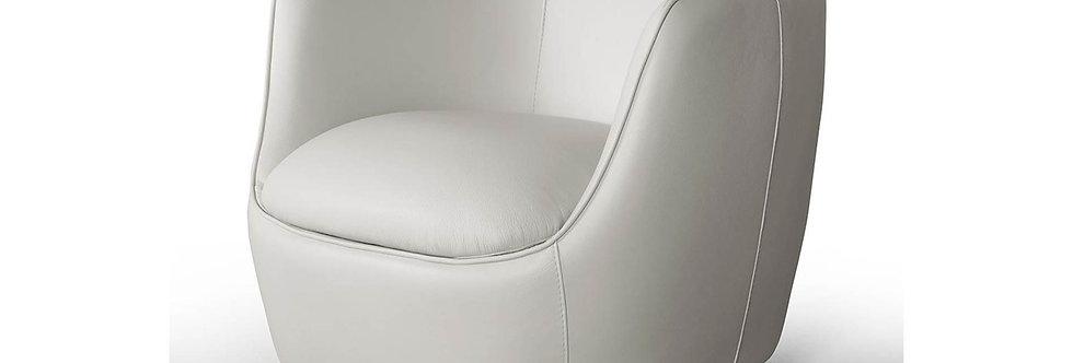 Arm Chair Judy イタリア製