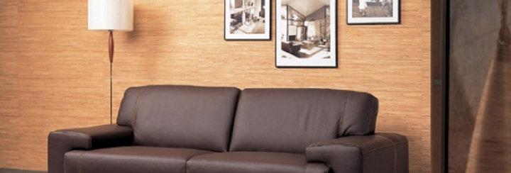 【期間限定SALE】選べる革Sofa -Modern Tipe- 【SOFA Raymond】2P 革ソファー