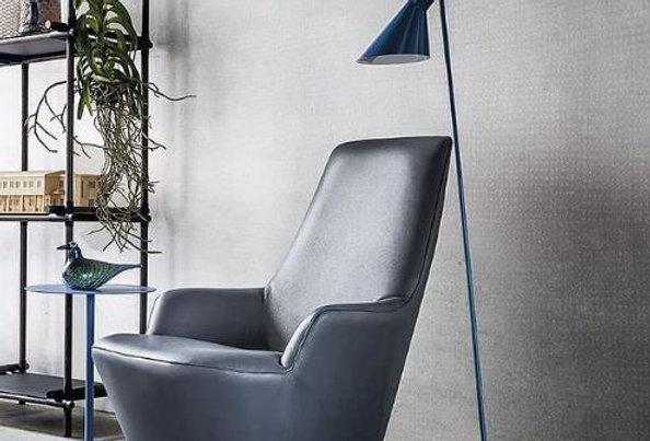 Arm Chair Mimi  イタリア製