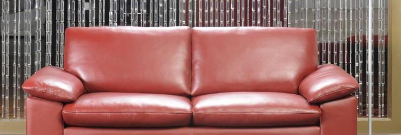 【期間限定SALE】選べる革Sofa -Classic Tipe- 【SOFA Baigo】2P 革ソファー