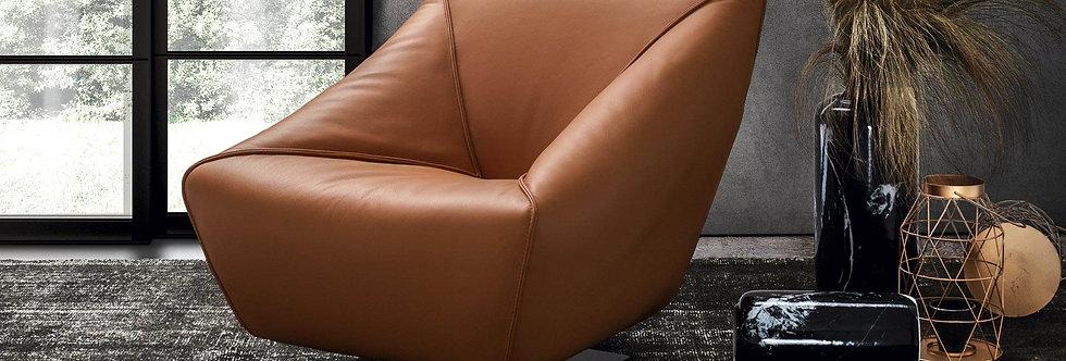 Arm Chair Marlon  イタリア製