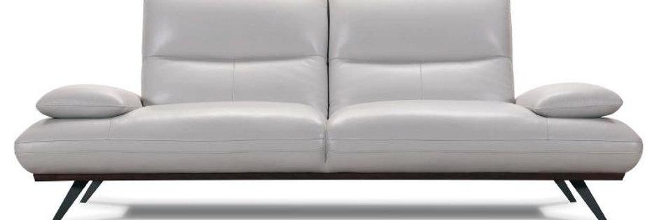 【期間限定SALE】選べる革Sofa -Modern Tipe- 【SOFA Cornelius】2P 革ソファー