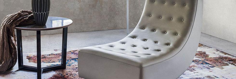 Personal Chair Dada イタリア製