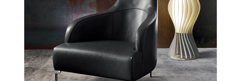 Arm Chair Sofia  イタリア製