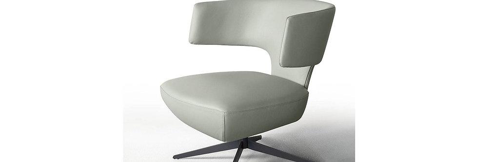 Arm Chair Astro  イタリア製