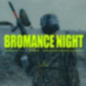 Bromance WEB.jpg