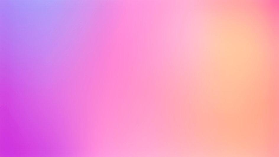 gradien_edited.jpg