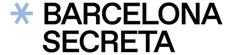 Barcelona-Secreta-new-logo-v2.png