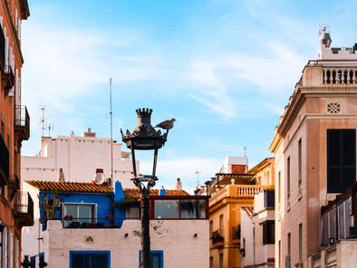 Discover the pearl of Catalonia