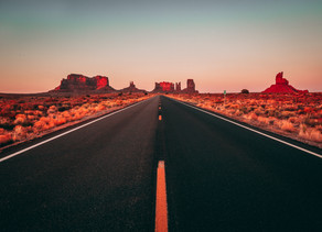 Top Tourists Attractions In Arizona