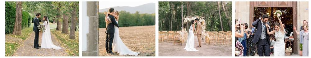 Lirola&Cusso Wedding Photography Barcelona