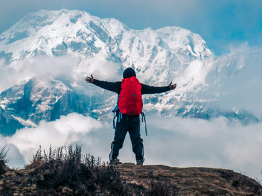 Top 5 Attractions of Annapurna Base Camp Trek