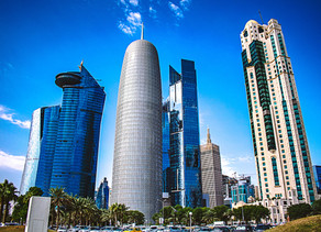 How Expats Can Find Jobs in Qatar
