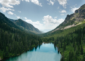 Best Places To Visit In Montana