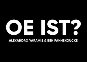 'Oe ist' : a heartwarming documentary revealing life of Ypres's citizens during lockdown