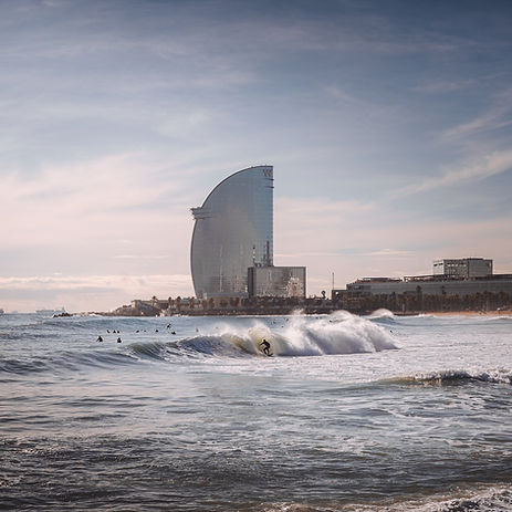 person-surfing-with-high-rise-building-b