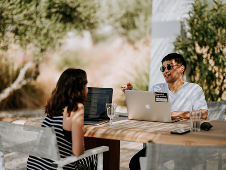 How to Officially Register as a Freelancer with a Limited Company in Barcelona