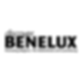 discover benelux.png