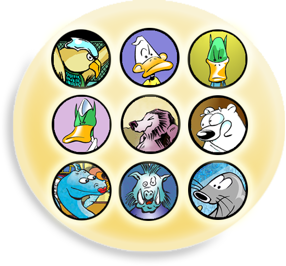 SQcharacters.sp1.png