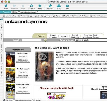 unboundcomics.jpg