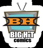 BHcomicslogo2020glow.png
