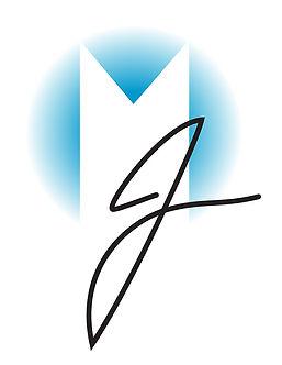 MJJR.logoplain@2x.jpg