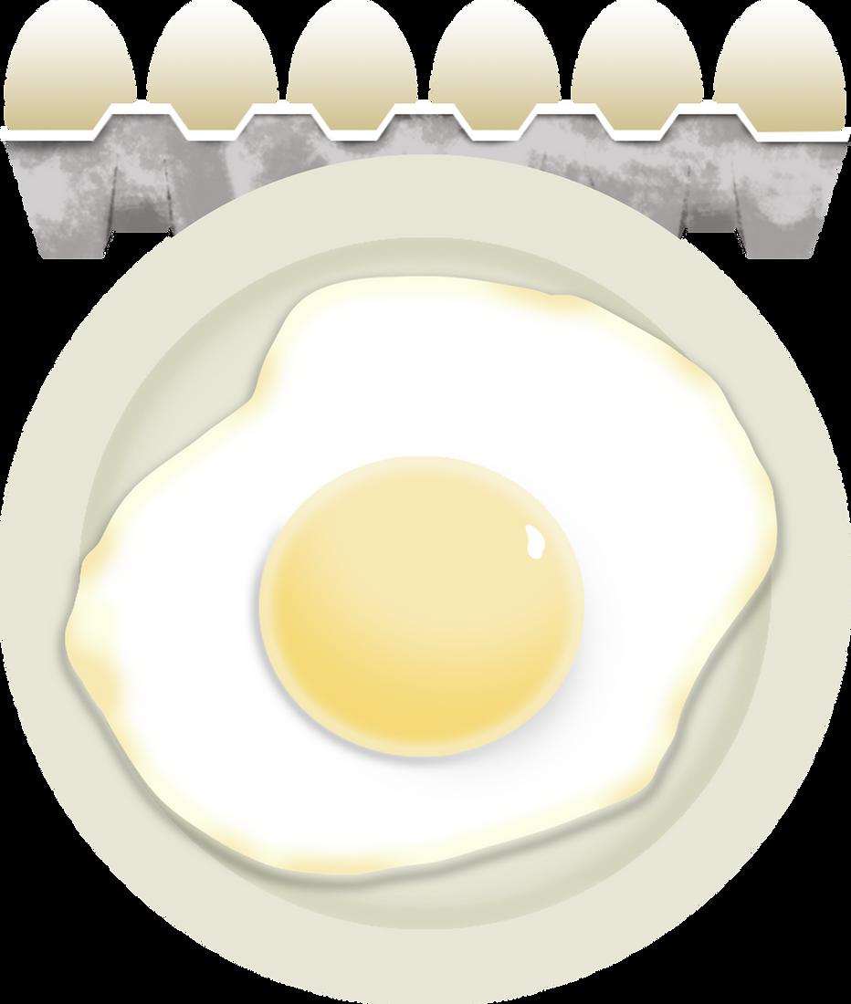 EggFull@2x.png