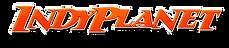 IP_logo_2018x.png