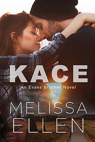 KACE Cover.jpg
