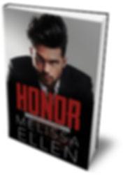 honor paperback.jpg