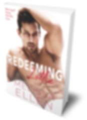 lottie paperback new.jpg