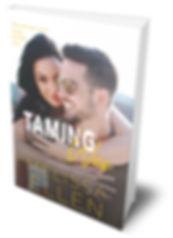 wes paperback new.jpg