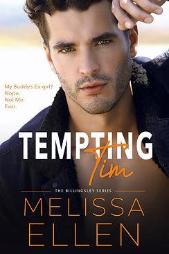 TEMPTING TIM Cover.jpg