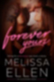 ForeverYours_Amazon.jpg